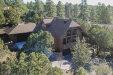Photo of 1455 Valley Ranch Circle, Prescott, AZ 86303 (MLS # 5699847)