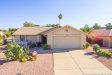 Photo of 2393 Leisure World --, Mesa, AZ 85206 (MLS # 5699874)