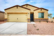 Photo of 38142 W Merced Street, Maricopa, AZ 85138 (MLS # 5699887)