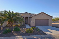 Photo of 16805 W Almeria Road, Goodyear, AZ 85395 (MLS # 5699926)