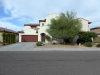 Photo of 10034 W Levi Drive, Tolleson, AZ 85353 (MLS # 5699951)