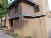 Photo of 6936 W Monterosa Circle, Unit 1368, Phoenix, AZ 85033 (MLS # 5699986)
