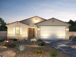 Photo of 40165 W Curtis Way, Maricopa, AZ 85138 (MLS # 5700004)