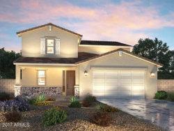 Photo of 40055 W Curtis Way, Maricopa, AZ 85138 (MLS # 5700020)
