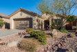Photo of 2544 W Pumpkin Ridge Drive, Anthem, AZ 85086 (MLS # 5700093)