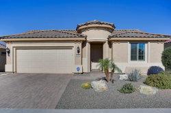 Photo of 26882 W Utopia Road, Buckeye, AZ 85396 (MLS # 5700105)