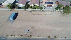 Photo of 11130 W Penasco Drive, Arizona City, AZ 85123 (MLS # 5700143)