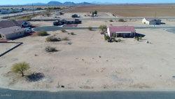 Photo of 15980 S Caborca Circle, Arizona City, AZ 85123 (MLS # 5700152)