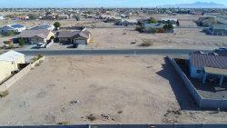 Photo of 10089 W Catalina Drive, Arizona City, AZ 85123 (MLS # 5700158)