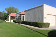 Photo of 649 S Arrowwood Way, Mesa, AZ 85208 (MLS # 5700246)