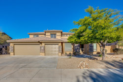 Photo of 17656 W Polaris Drive, Goodyear, AZ 85338 (MLS # 5700286)