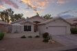 Photo of 3770 N 150th Drive, Goodyear, AZ 85395 (MLS # 5700312)