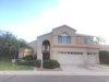 Photo of 1831 E Lakecrest Drive, Gilbert, AZ 85234 (MLS # 5700347)