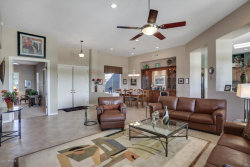 Photo of 17241 W Mahogany Way, Surprise, AZ 85387 (MLS # 5700361)