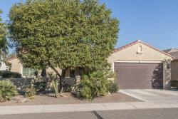 Photo of 26762 W Ross Avenue, Buckeye, AZ 85396 (MLS # 5700365)