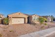 Photo of 13714 W Linanthus Road, Peoria, AZ 85383 (MLS # 5700523)