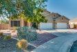 Photo of 8228 S 33rd Lane, Laveen, AZ 85339 (MLS # 5700552)