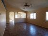 Photo of 8515 W Payson Road, Tolleson, AZ 85353 (MLS # 5700590)