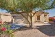 Photo of 18495 N Toya Street, Maricopa, AZ 85138 (MLS # 5700620)