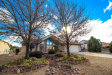 Photo of 5593 Lemonmint Lane, Prescott, AZ 86305 (MLS # 5700642)