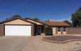 Photo of 7546 E Dulciana Circle, Mesa, AZ 85208 (MLS # 5700646)