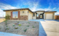 Photo of 15204 S 183rd Avenue, Goodyear, AZ 85338 (MLS # 5700729)