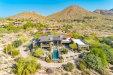 Photo of 10036 E Calle De Las Brisas --, Scottsdale, AZ 85255 (MLS # 5700785)