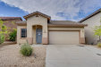 Photo of 3845 W Ashton Drive, Anthem, AZ 85086 (MLS # 5700804)