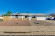 Photo of 559 N Yucca Circle, Mesa, AZ 85201 (MLS # 5700819)