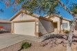 Photo of 11830 W Paradise Drive, El Mirage, AZ 85335 (MLS # 5700893)
