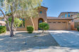 Photo of 13541 S 184th Avenue, Goodyear, AZ 85338 (MLS # 5700903)