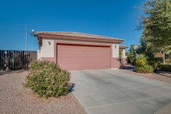 Photo of 1204 W Prior Avenue, Coolidge, AZ 85128 (MLS # 5700967)