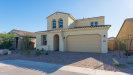 Photo of 20145 W Hadley Street, Buckeye, AZ 85326 (MLS # 5700981)