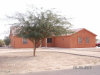 Photo of 5133 N 200th Avenue, Litchfield Park, AZ 85340 (MLS # 5701036)