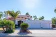 Photo of 3157 E Fountain Street, Mesa, AZ 85213 (MLS # 5701089)