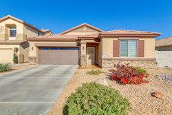 Photo of 1248 E Palo Verde Drive, Casa Grande, AZ 85122 (MLS # 5701146)