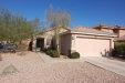 Photo of 22864 W Solano Drive, Buckeye, AZ 85326 (MLS # 5701175)