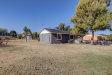 Photo of 25624 S Mandarin Drive, Queen Creek, AZ 85142 (MLS # 5701221)