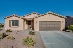 Photo of 20177 N Geyser Drive, Maricopa, AZ 85138 (MLS # 5701227)