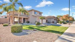 Photo of 4303 E Ivanhoe Street, Gilbert, AZ 85295 (MLS # 5701249)