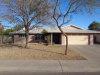 Photo of 4407 S Stanley Place, Tempe, AZ 85282 (MLS # 5701283)