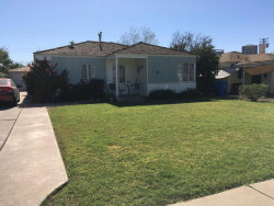 Photo of 325 E Weldon Avenue, Phoenix, AZ 85012 (MLS # 5701355)