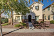 Photo of 4050 E Devon Drive, Gilbert, AZ 85296 (MLS # 5701364)