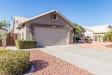 Photo of 11622 N 76th Drive, Peoria, AZ 85345 (MLS # 5701449)