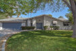 Photo of 636 E Canterbury Lane, Phoenix, AZ 85022 (MLS # 5701474)