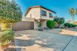 Photo of 7709 E Palm Lane, Scottsdale, AZ 85257 (MLS # 5701517)