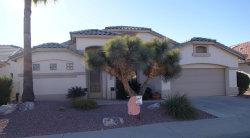 Photo of 17807 W Holly Drive, Surprise, AZ 85374 (MLS # 5701584)