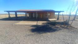 Photo of 1766 W Highway 87 Highway W, Coolidge, AZ 85128 (MLS # 5701621)