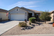 Photo of 30470 N Saddlebag Lane, San Tan Valley, AZ 85143 (MLS # 5701665)