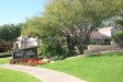 Photo of 7740 E Gainey Ranch Road, Unit 1, Scottsdale, AZ 85258 (MLS # 5701777)
